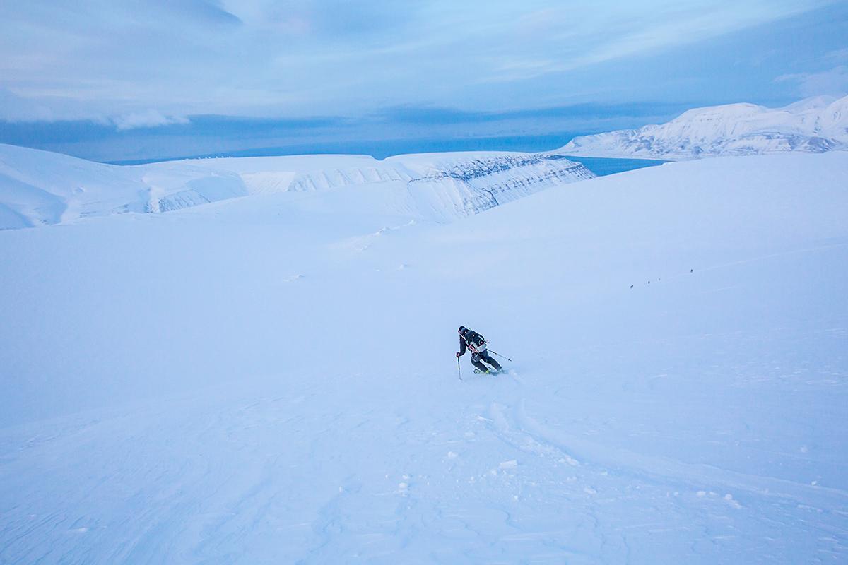 trollsteinen-ski